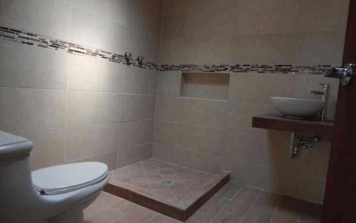 Foto de casa en venta en  , san buenaventura, toluca, méxico, 2037612 No. 08