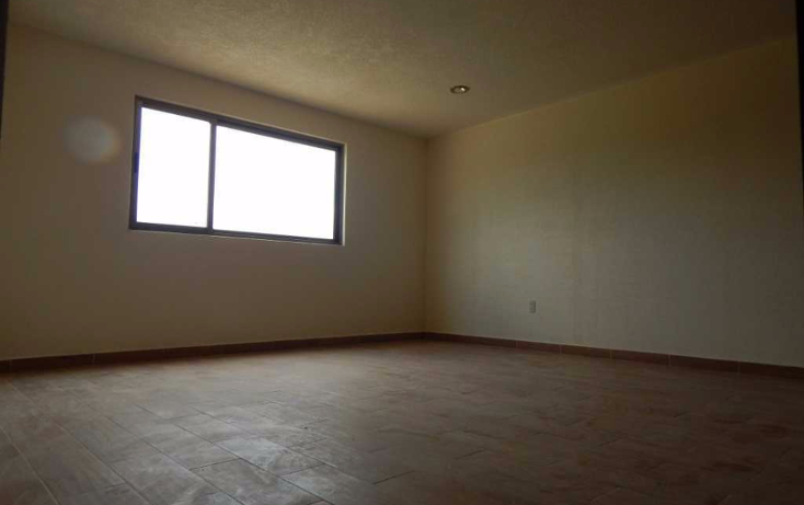 Foto de casa en venta en  , san buenaventura, toluca, méxico, 2037612 No. 10