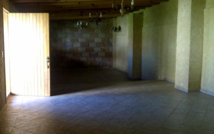 Foto de casa en venta en  , san buenaventura, toluca, m?xico, 386101 No. 05