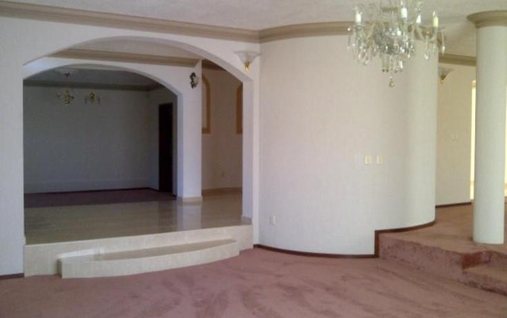 Foto de casa en venta en  , san buenaventura, toluca, m?xico, 386101 No. 34