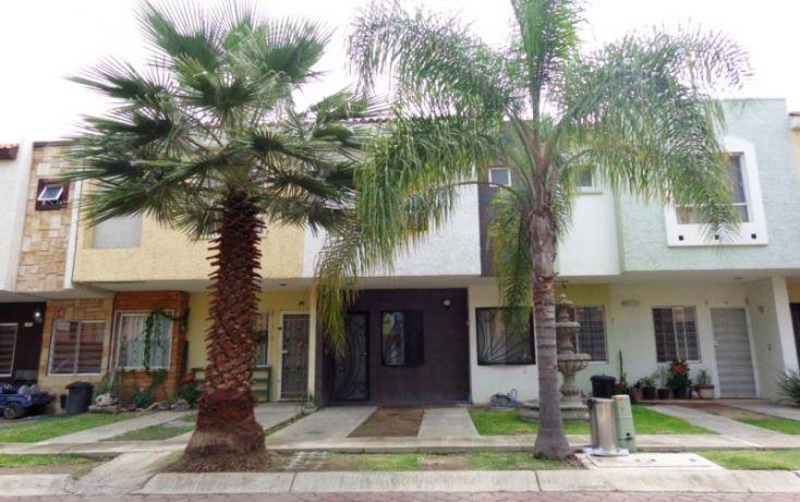 Foto de casa en venta en san camilo 2834, valle de la misericordia, san pedro tlaquepaque, jalisco, 1309111 no 01