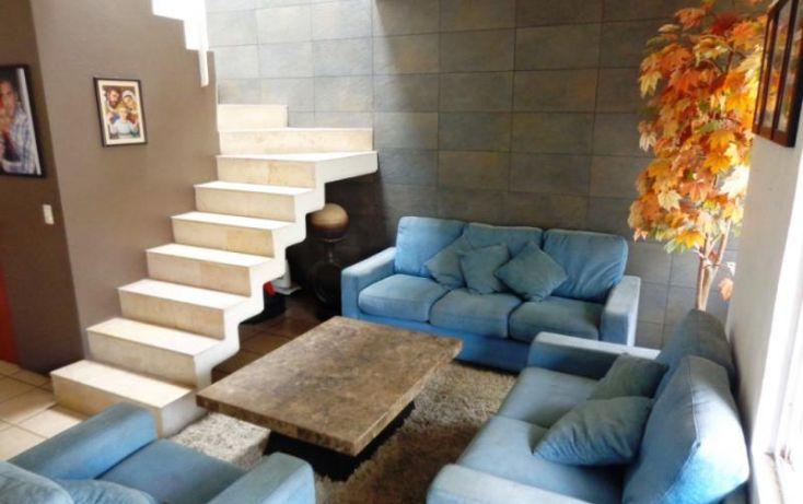 Foto de casa en venta en san camilo 2834, valle de la misericordia, san pedro tlaquepaque, jalisco, 1309111 no 02
