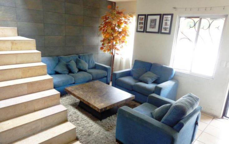 Foto de casa en venta en san camilo 2834, valle de la misericordia, san pedro tlaquepaque, jalisco, 1309111 no 03