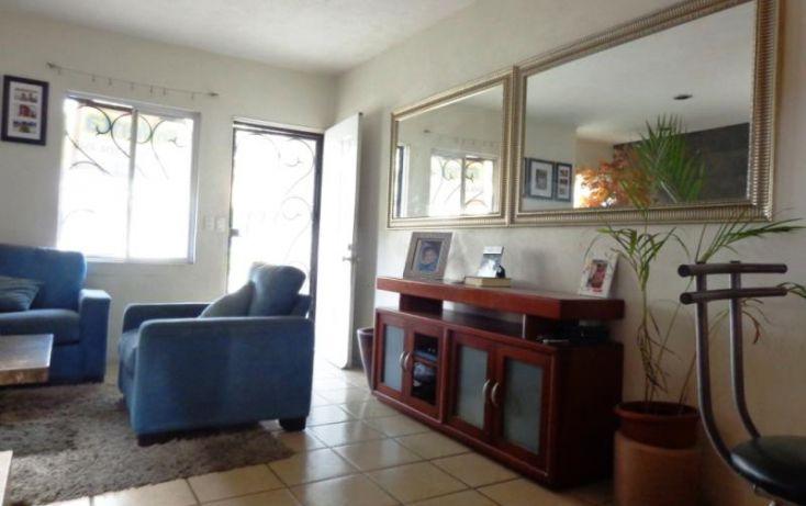 Foto de casa en venta en san camilo 2834, valle de la misericordia, san pedro tlaquepaque, jalisco, 1309111 no 04