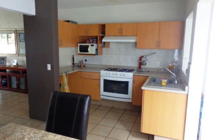 Foto de casa en venta en san camilo 2834, valle de la misericordia, san pedro tlaquepaque, jalisco, 1309111 no 05