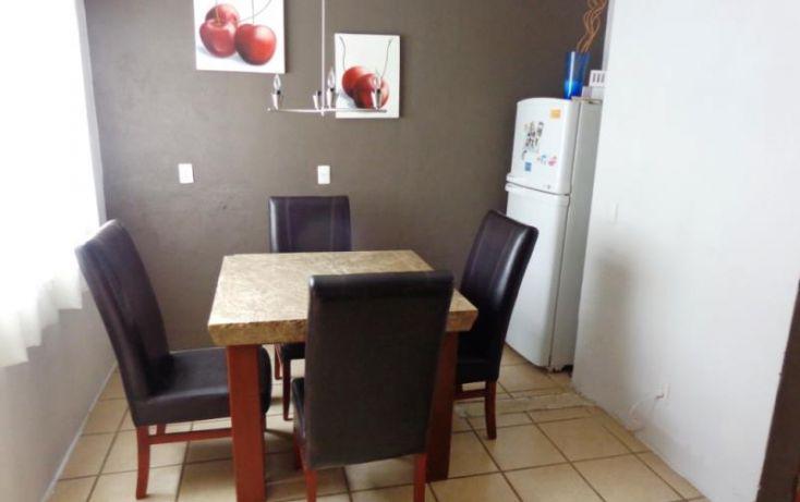 Foto de casa en venta en san camilo 2834, valle de la misericordia, san pedro tlaquepaque, jalisco, 1309111 no 06