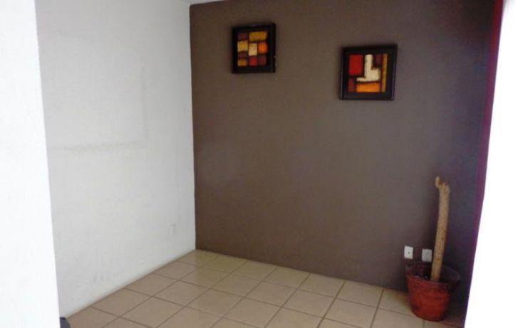 Foto de casa en venta en san camilo 2834, valle de la misericordia, san pedro tlaquepaque, jalisco, 1309111 no 07