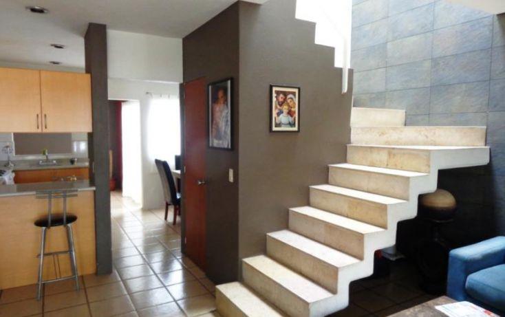 Foto de casa en venta en san camilo 2834, valle de la misericordia, san pedro tlaquepaque, jalisco, 1309111 no 09