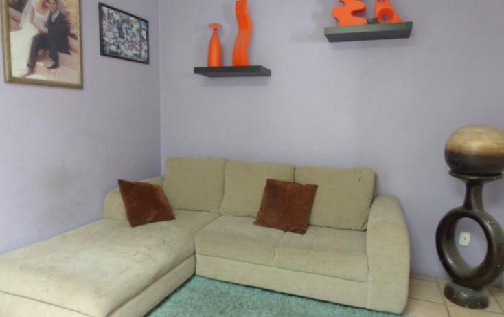 Foto de casa en venta en san camilo 2834, valle de la misericordia, san pedro tlaquepaque, jalisco, 1309111 no 10