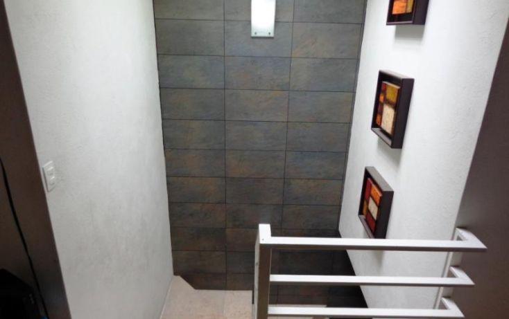 Foto de casa en venta en san camilo 2834, valle de la misericordia, san pedro tlaquepaque, jalisco, 1309111 no 11