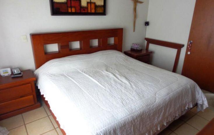Foto de casa en venta en san camilo 2834, valle de la misericordia, san pedro tlaquepaque, jalisco, 1309111 no 12
