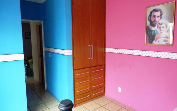 Foto de casa en venta en san camilo 2834, valle de la misericordia, san pedro tlaquepaque, jalisco, 1309111 no 16