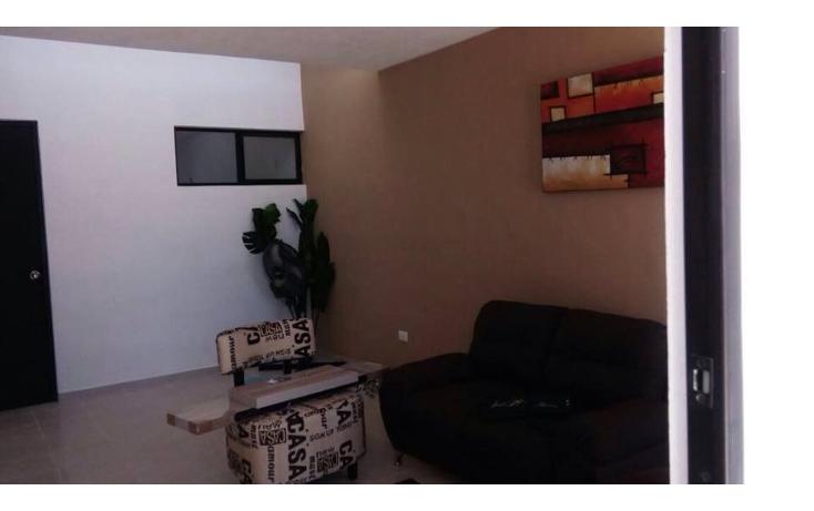 Foto de casa en venta en  , san camilo, kanas?n, yucat?n, 1779598 No. 04