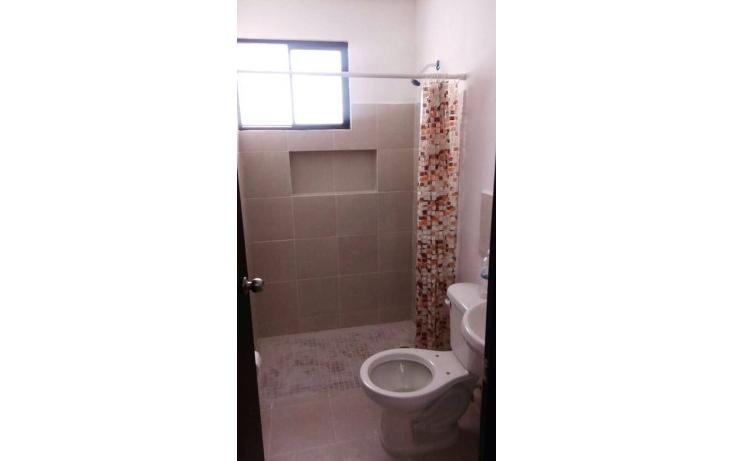 Foto de casa en venta en  , san camilo, kanas?n, yucat?n, 1779598 No. 06