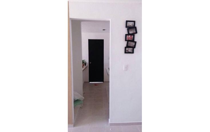 Foto de casa en venta en  , san camilo, kanas?n, yucat?n, 1779598 No. 07