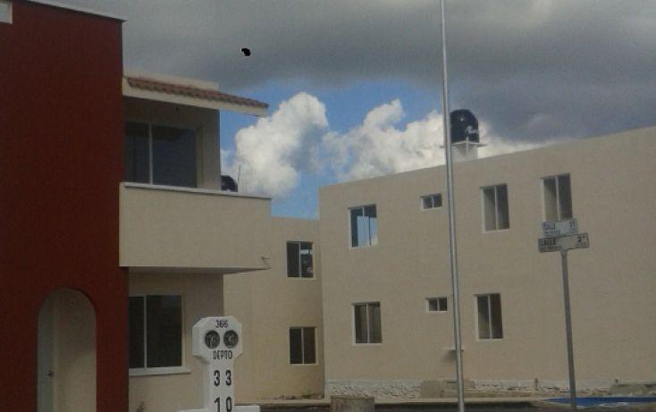 Foto de casa en venta en, san camilo, kanasín, yucatán, 943871 no 02