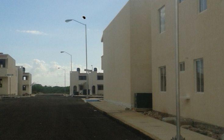 Foto de casa en venta en, san camilo, kanasín, yucatán, 943871 no 03