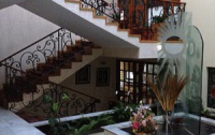 Foto de casa en renta en san carlos 179, san carlos, metepec, estado de méxico, 726213 no 02