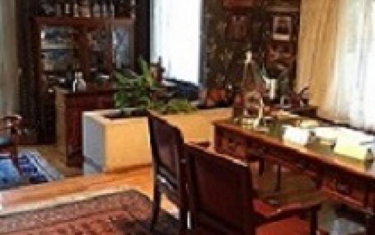 Foto de casa en renta en san carlos 179, san carlos, metepec, estado de méxico, 726213 no 03