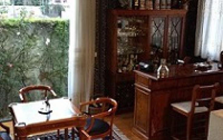 Foto de casa en renta en san carlos 179, san carlos, metepec, estado de méxico, 726213 no 04
