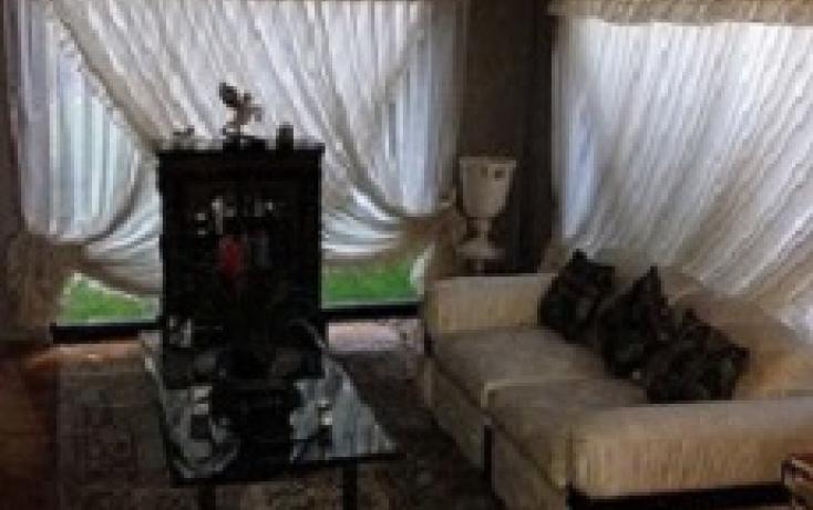 Foto de casa en renta en san carlos 179, san carlos, metepec, estado de méxico, 726213 no 05