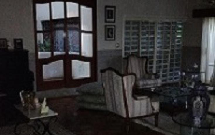 Foto de casa en renta en san carlos 179, san carlos, metepec, estado de méxico, 726213 no 06