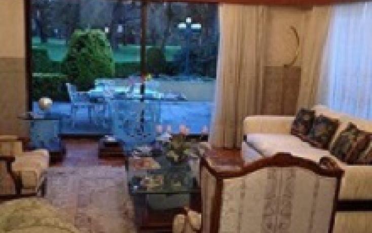 Foto de casa en renta en san carlos 179, san carlos, metepec, estado de méxico, 726213 no 07