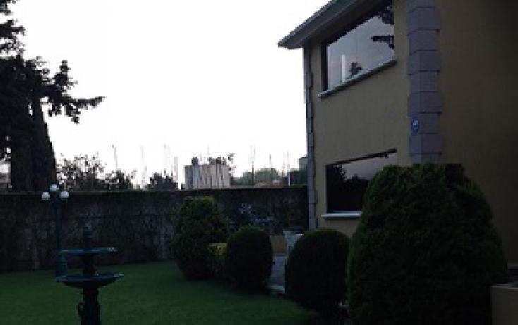 Foto de casa en renta en san carlos 179, san carlos, metepec, estado de méxico, 726213 no 10