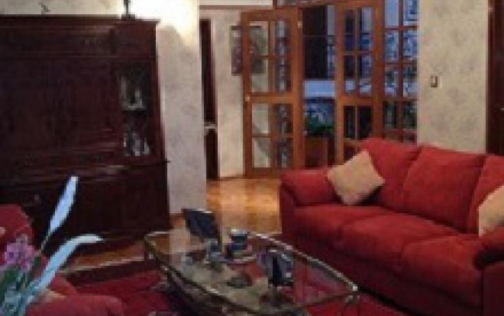 Foto de casa en renta en san carlos 179, san carlos, metepec, estado de méxico, 726213 no 14