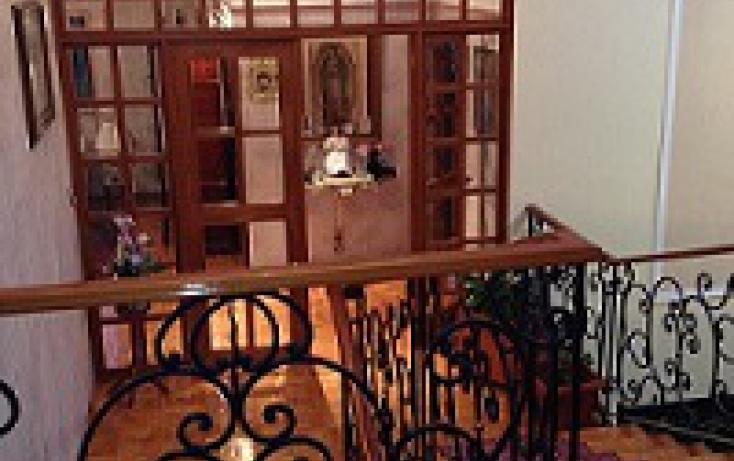 Foto de casa en renta en san carlos 179, san carlos, metepec, estado de méxico, 726213 no 15