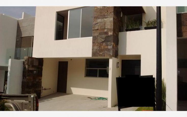 Foto de casa en venta en san carlos 21, lomas de angelópolis ii, san andrés cholula, puebla, 1752452 no 01
