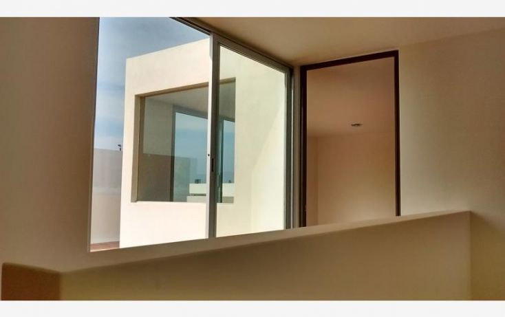 Foto de casa en venta en san carlos 21, lomas de angelópolis ii, san andrés cholula, puebla, 1752452 no 05