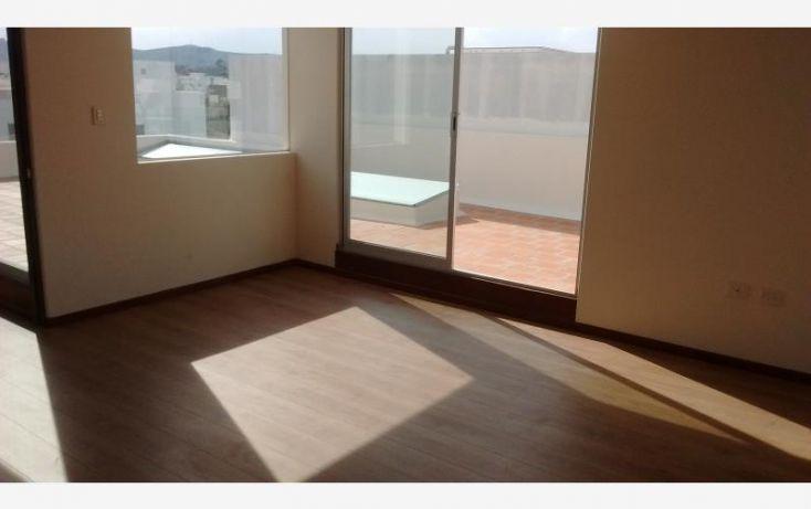Foto de casa en venta en san carlos 21, lomas de angelópolis ii, san andrés cholula, puebla, 1752452 no 06