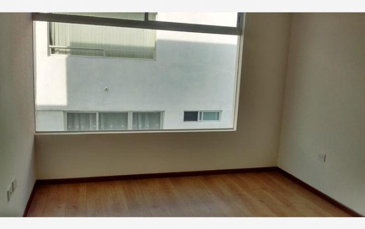 Foto de casa en venta en san carlos 21, lomas de angelópolis ii, san andrés cholula, puebla, 1752452 no 09