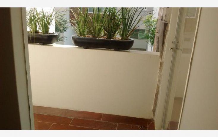 Foto de casa en venta en san carlos 21, lomas de angelópolis ii, san andrés cholula, puebla, 1752452 no 10