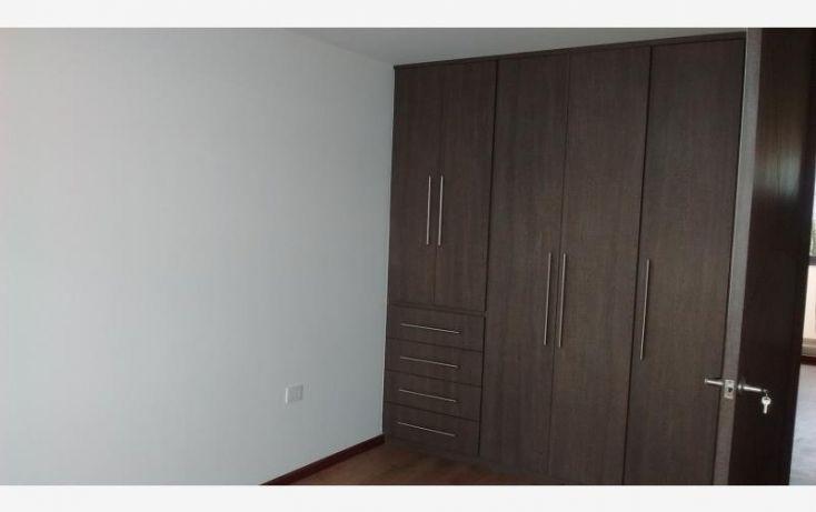 Foto de casa en venta en san carlos 21, lomas de angelópolis ii, san andrés cholula, puebla, 1752452 no 11