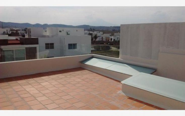 Foto de casa en venta en san carlos 21, lomas de angelópolis ii, san andrés cholula, puebla, 1752452 no 15