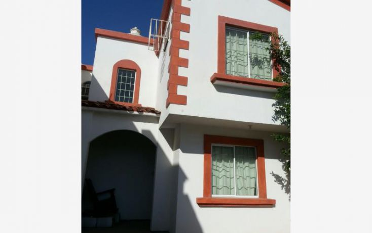 Foto de casa en venta en san carlos 2319, avellaneda, culiacán, sinaloa, 1750316 no 02