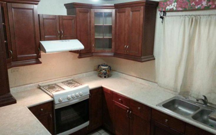 Foto de casa en venta en san carlos 2319, avellaneda, culiacán, sinaloa, 1750316 no 03