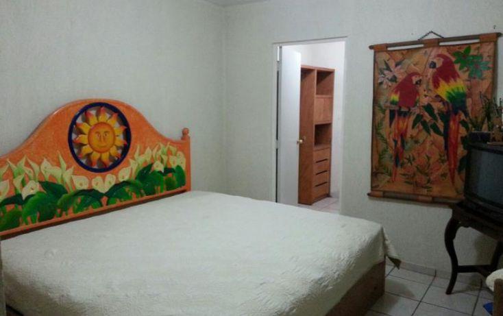Foto de casa en venta en san carlos 2319, avellaneda, culiacán, sinaloa, 1750316 no 04