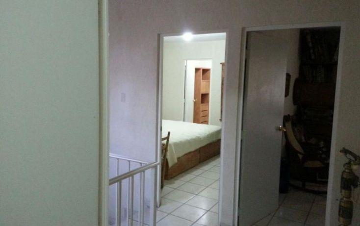 Foto de casa en venta en san carlos 2319, avellaneda, culiacán, sinaloa, 1750316 no 05