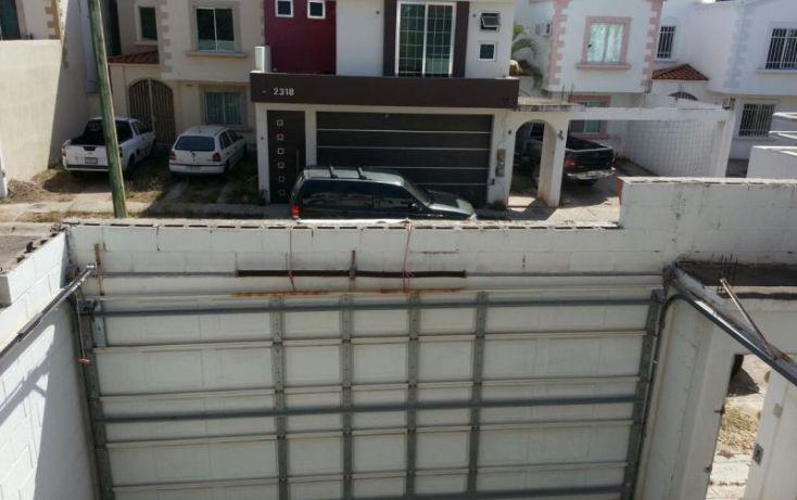 Foto de casa en venta en san carlos 2319, avellaneda, culiacán, sinaloa, 1750316 no 07