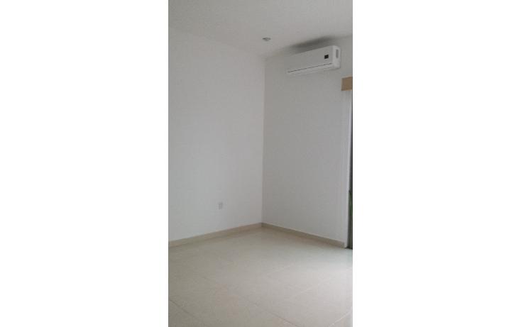 Foto de departamento en renta en  , san carlos, carmen, campeche, 1086957 No. 02