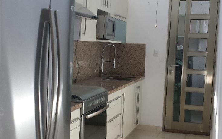 Foto de departamento en renta en  , san carlos, carmen, campeche, 1086957 No. 03