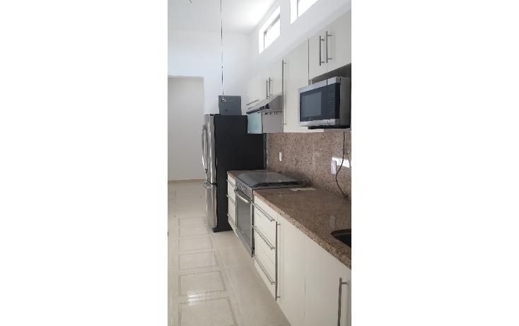 Foto de departamento en renta en  , san carlos, carmen, campeche, 1086957 No. 04