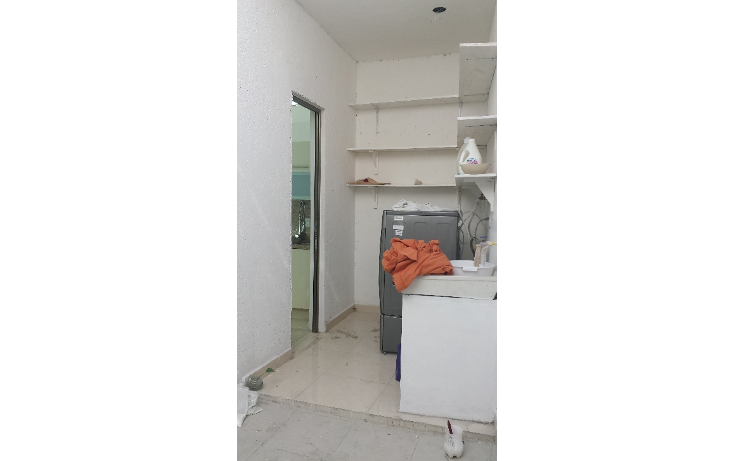 Foto de departamento en renta en  , san carlos, carmen, campeche, 1086957 No. 05