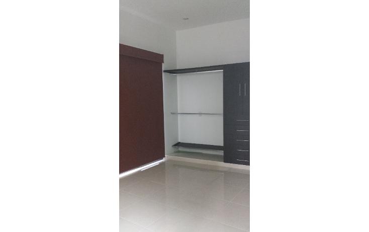 Foto de departamento en renta en  , san carlos, carmen, campeche, 1086957 No. 06