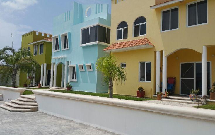 Foto de casa en renta en, san carlos, carmen, campeche, 1120533 no 01