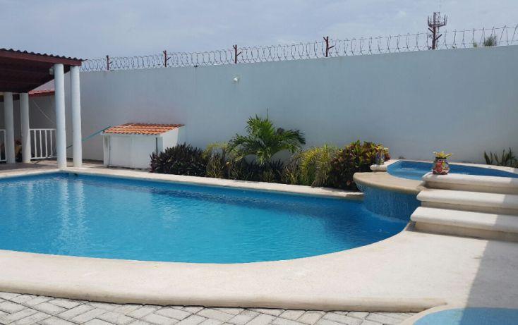 Foto de casa en renta en, san carlos, carmen, campeche, 1120533 no 02