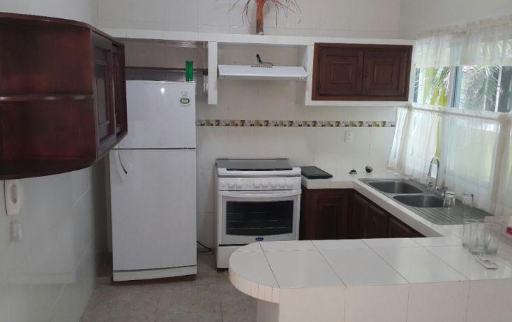 Foto de casa en renta en, san carlos, carmen, campeche, 1120533 no 03